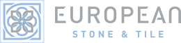 European Stone & Tile Design Logo
