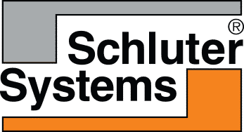 Schluter Systems Certified Installer